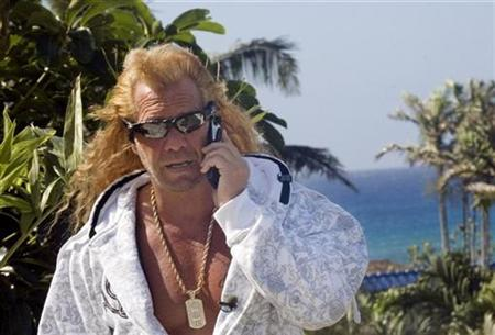 dog-bounty-hunter2.jpg