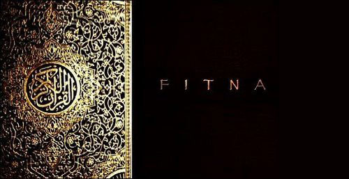 fitna-the-movie.jpg